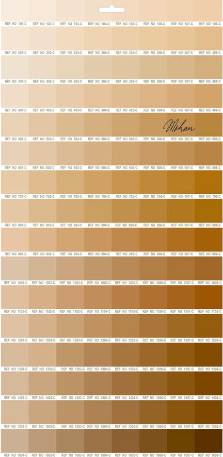 Gold pantone number bing images - Pantone textil gratis ...